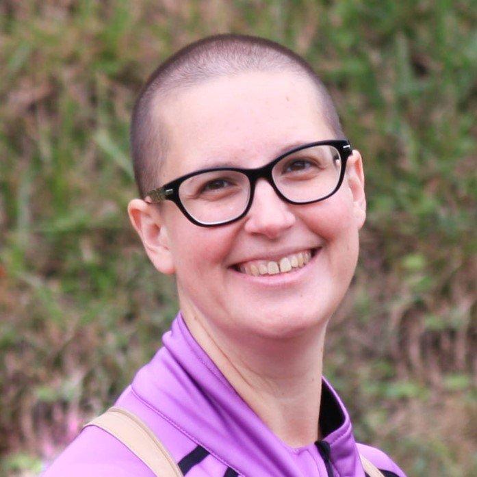 Carolyn Breinich